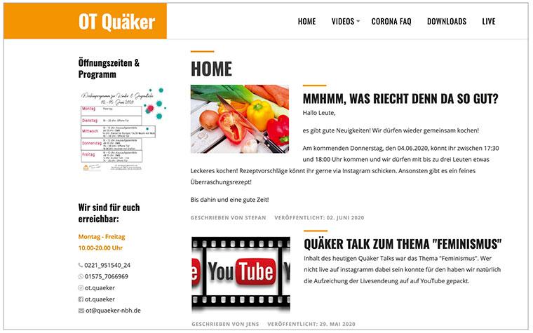 OT_Webseite_Bildschirmfoto