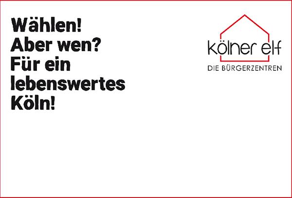 Beitragsbild_Bürgertalk