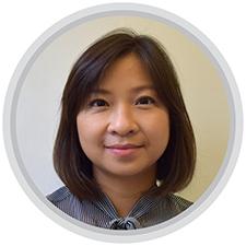 Team OT Lani Nguyen