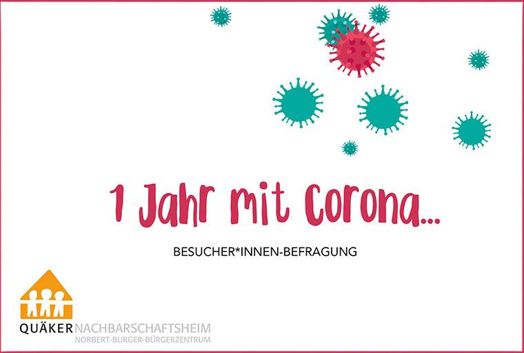 Beitragsbild_Mitgliederbefragung_Corona