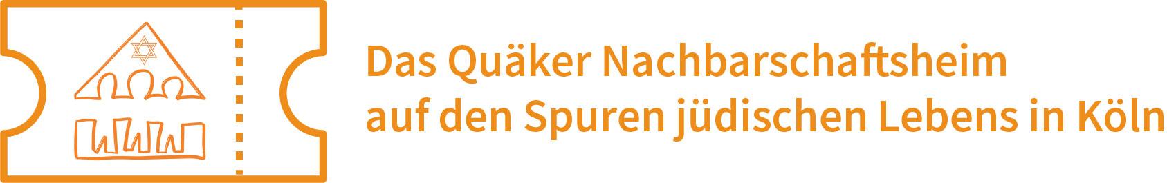 Banner_QNB_jüdisches_Leben