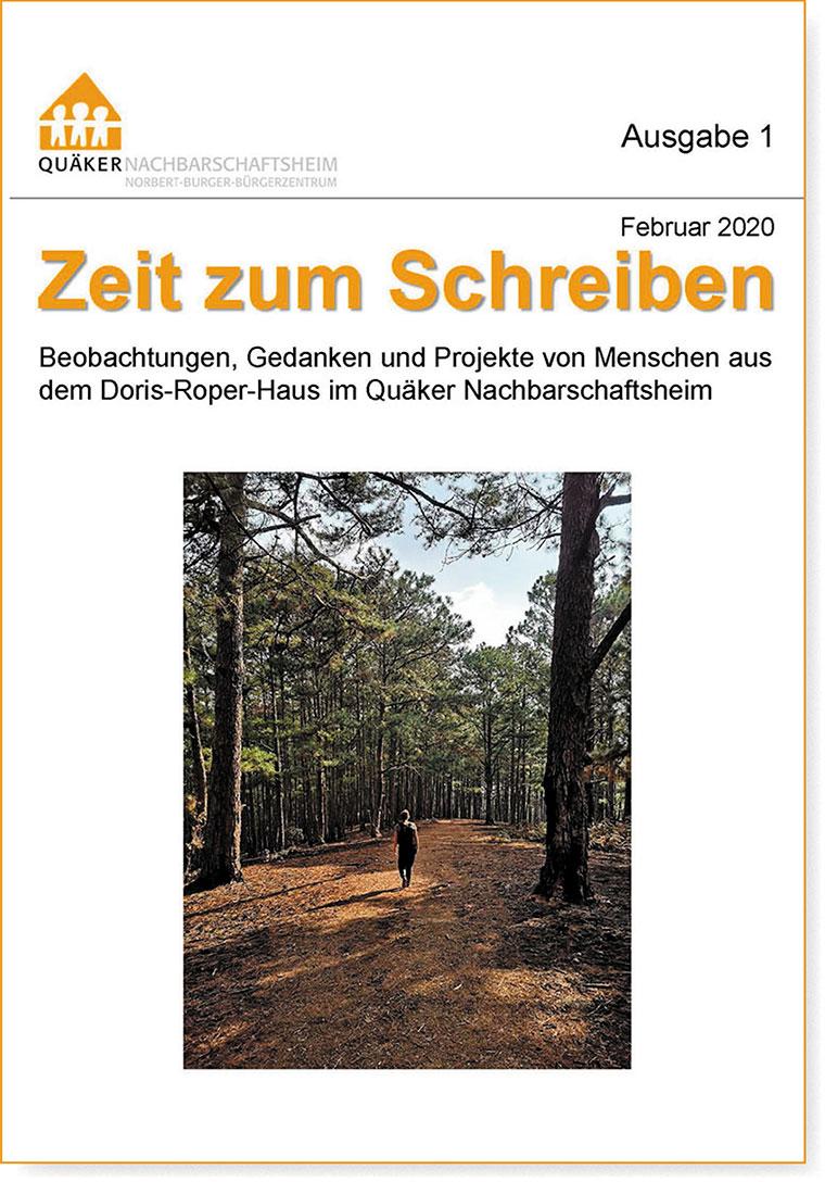 Cover_Zeit_zum_Schreiben