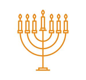 Icon_Meet_a_Jew