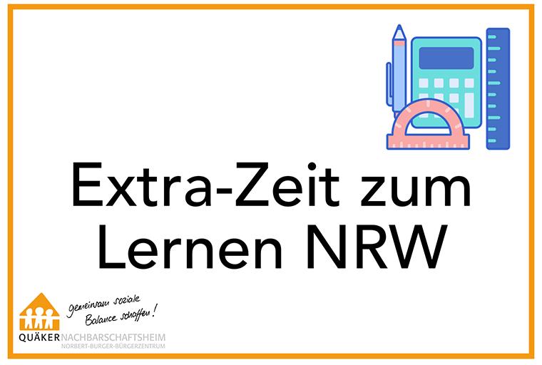 Beitragsbild_Extrazeit